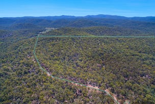Brewers Road, Rappville, NSW 2469