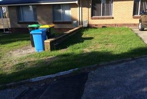 346a  Serpentine Road, Mount Melville, WA 6330