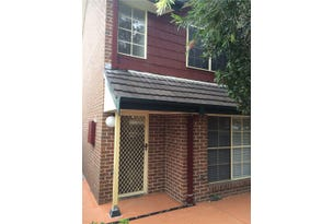 1/252-254 Darby Street, Cooks Hill, NSW 2300