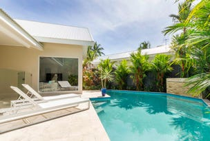 11 Craven Close (Port Beach Houses), Port Douglas, Qld 4877