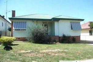 170 Belmore Street, Tamworth, NSW 2340