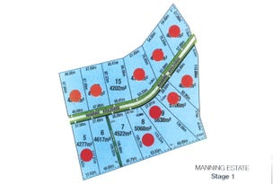 Manning Boulevard, Bacchus Marsh, Vic 3340