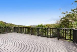 86 Whale Beach Road, Avalon Beach, NSW 2107