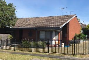 14 Willow St, Churchill, Vic 3842