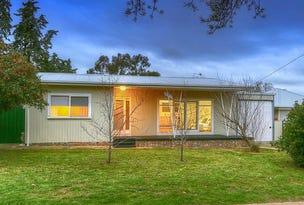 377 Lake Albert Road, Kooringal, NSW 2650