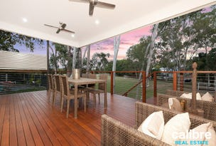 4/5 Gould Place, Herston, Qld 4006