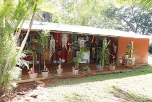 660 Florina Road, Katherine, NT 0850