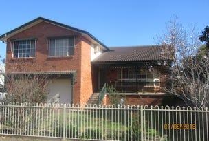 13 Boyd Street, Swansea, NSW 2281