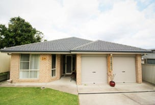 5A Orange Street, Abermain, NSW 2326
