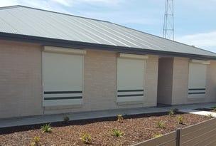3  Radnor Street, Port Pirie, SA 5540