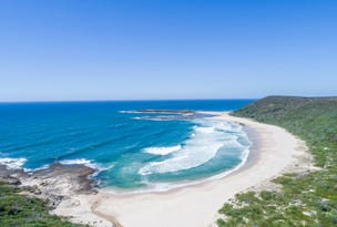 6 Rockpool Road, Catherine Hill Bay, NSW 2281