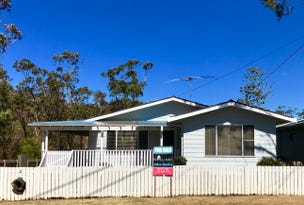 2  Birdwood Drive, Blue Haven, NSW 2262