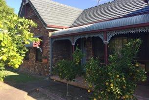 22 Johnson Street, South Grafton, NSW 2460