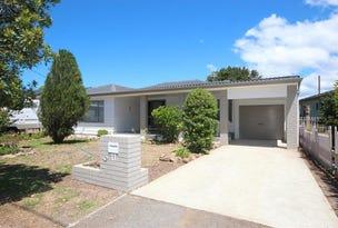 11 Wychewood Ave, Mallabula, NSW 2319