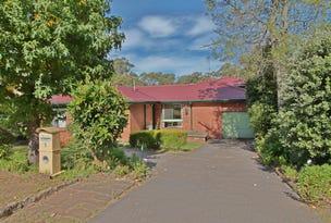 5  Fern Avenue, Hazelbrook, NSW 2779