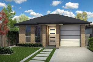 Lot 11, 5 Gray Street, Woodville West, SA 5011