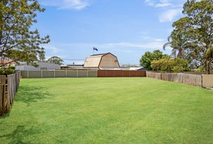 Lot 23, 4 Tranwell Close, Tarro, NSW 2322