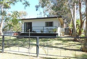 62 Rob Loxton Road, Walker Flat, SA 5238