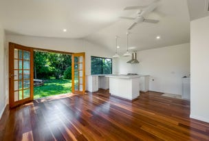 7 Eloura Court, Ocean Shores, NSW 2483