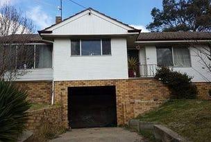 56 Salisbury St, Uralla, NSW 2358