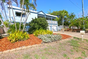 35 Bourke Street, Blacks Beach, Qld 4740