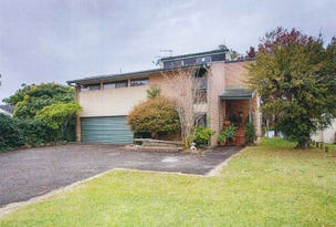 18 Manning River Drive, Taree, NSW 2430
