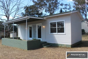 """290 Appin Road """"The Cottage"""", Appin, NSW 2560"""