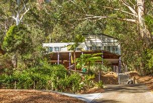 15 Daley Avenue, Daleys Point, NSW 2257