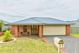 17 Friarbird Way, Thurgoona, NSW 2640