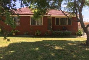 6 Selwyn Place, Fairfield West, NSW 2165