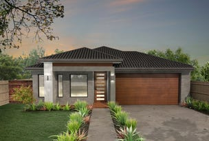 Lot 214 HEATHFIELD ESTATE, Officer, Vic 3809
