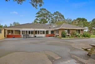 145 Williams Road, Yinnar South, Vic 3869