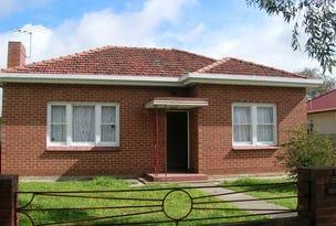 8 Adele Street, Athol Park, SA 5012