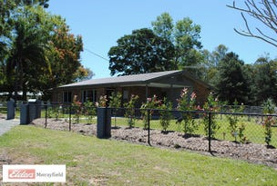 233 Twin View Road, Elimbah, Qld 4516