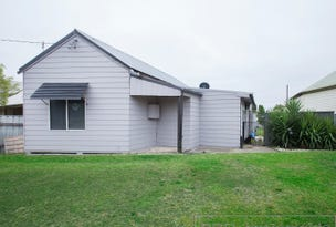 5 Cessnock Road, Weston, NSW 2326