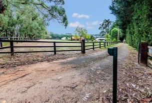 153 Darnum Shady Creek Road, Darnum, Vic 3822