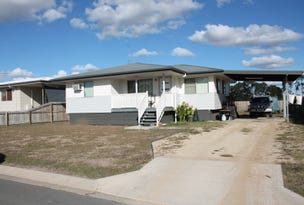 90 St Lawrence Street, Nebo, Qld 4742