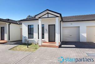 11/41 Doonside Crescent, Blacktown, NSW 2148
