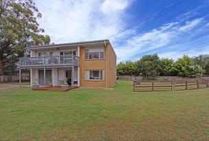 23 Golf Links Drive, Batemans Bay, NSW 2536