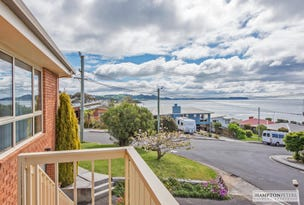 Ocean Vista, address available on request