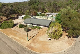 29 Odgers Road, Narrogin, WA 6312