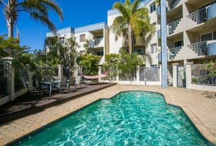 17/11 Mcatee Court, Fremantle, WA 6160