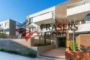 Ground/10 Victa Street, Campsie, NSW 2194