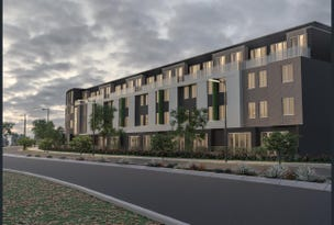 Unit 17, Lot 8 Ropes Crossing Boulevard, Ropes Crossing, NSW 2760