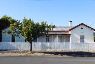 34 Riddoch St, Penola, SA 5277