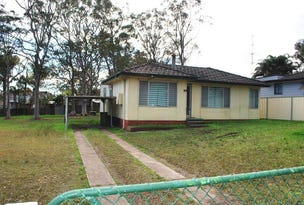 63-65 Wahroonga Road, Kanwal, NSW 2259