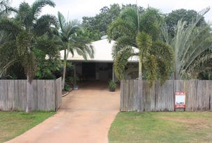 20 Transmission Street, Weipa, Qld 4874
