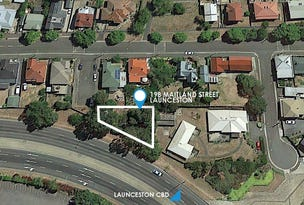 19b Maitland Street, Launceston, Tas 7250