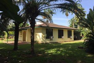367 McMillans Road, Anula, NT 0812