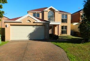 7 Andrew Close, Bensville, NSW 2251